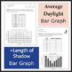 Length of Day, Shadows, and Stars in Different Seasons NGSS 5-ESS1-2
