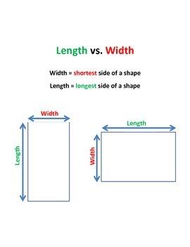 pre k worksheets pdf