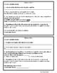 Lenguaje Diario - Cuartas seis semanas