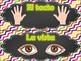 Lenguaje Sensorial -Sensory Language - Spanish