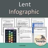 Lent Project