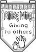 Lent Banner Templates