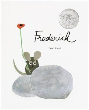 Leo Lionni (Frederick - Cause & Effect)