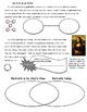 Leonardo Da Vinci Nonfiction Article Differentiated + Common Core Assessment