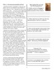 Leonardo da Vinci Biography Informational Texts Activities Grades 6,7,8