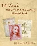 Leonardo da Vinci Student Book