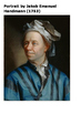 Leonhard Euler (1707-1783) Word Search