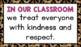 Leopard Classroom Decor Bundle {500+ pages!}