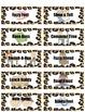 Leopard Print Coupons