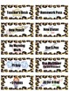 Leopard Print Coupons