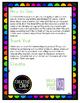 Leprechaun Blending & Segmenting Cards
