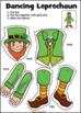Leprechaun Bundle