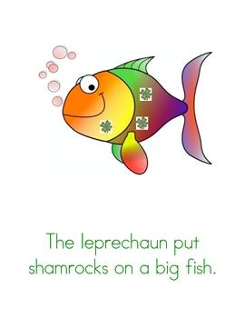 Leprechaun Fun