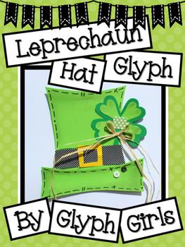 Leprechaun Hat Glyph