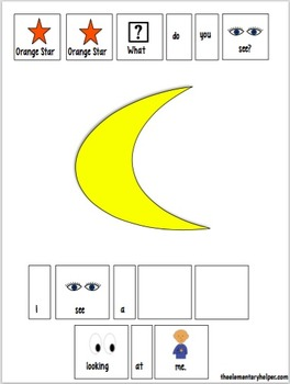 Leprechaun, Leprechaun Adapted Book for Preschool and Kindergarten
