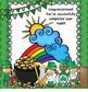Leprechaun, Leprechaun What Do You Hear? Ta, Ti-Ti, Z Game (SMNTBK Ed.)