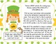 Leprechaun Loot - St. Patrick's Day Sight Words Game - The First 300 Fry Words!