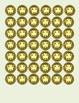 Leprechaun Luck: A Dice Probability Game!