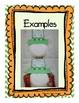 Leprechaun Paper Plate Craft {A Writing Craftivity}