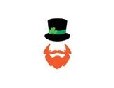 Leprechaun Props, St. Patrick's Day