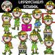 Leprechaun School