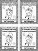 Leprechaun Science Kits for St. Patrick's Day