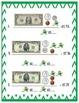 (Leprechaun Steal) St. Patrick's Day Math Money Activity