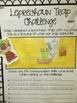 Leprechaun Trap Challenge:  A Communication Engineering Project Idea FREEBIE