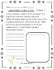 Leprechaun in Late Winter Magic Tree House Literature Guide (Common Core)
