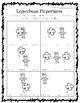 Leprechaun's Gold Activities