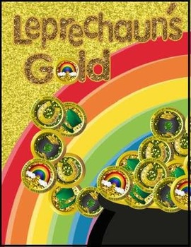 Leprechauns Gold