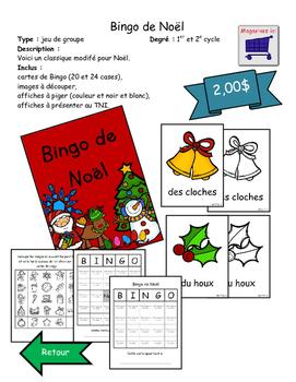 Les 12 nouveautés de Noël - Catalogue des nouveautés - Décembre