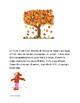 Les Activités et Les Saisons