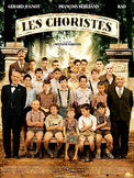 Les Choristes : Film Unit for UPPER LEVEL students