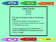 Les Couleurs Concentration Card Game- French Colors Vocabulary