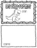 Les Dino-Formes