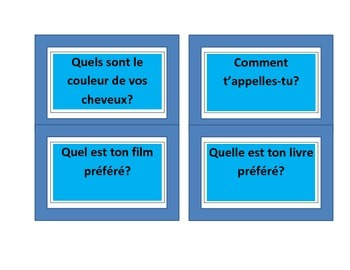 Les Expressions Quotidiens en Francais/Daily French Expressions