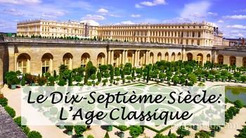 Les Jardins De Versailles Video Guide