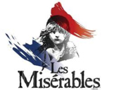 Les Miserables Musical Quiz