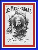 Les Misérables: les clips et les paroles en français (French)