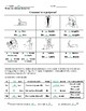 Les Verbes Pronominaux - French Reflexive Verbs