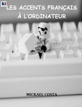 Les accents français (#105)