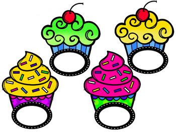 Les anniversaires de classe:  hiboux