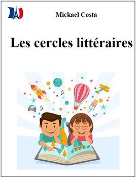 Les cercles littéraires (#60)