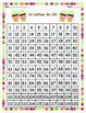 French math worksheets: Les exercises d'addition et soustr