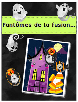 Les fantômes de la fusion
