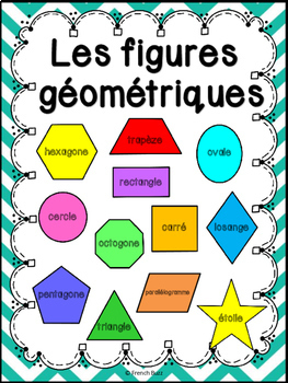 original-2680723-4 Math Worksheets For Grade Shapes on math minutes 1 grade 3, comprehension for grade 1, math addition subtraction worksheets grade 1, word list grade 1, math activity sheets for 1st graders, tenses worksheet grade 1, printables for grade 1, reading worksheets grade 1, fun activities for grade 1, envision math grade 1, language worksheets grade 1, math kangaroo grade 1, mental math worksheet grade 1, subtraction for grade 1, vowels worksheet for grade 1, adding and subtracting worksheets grade 1, reading for grade 1, books grade 1, eureka math grade 1,