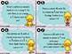 Les fractions équivalentes - 2e cycle