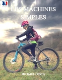 Les machines simples, French Immersion (#152)