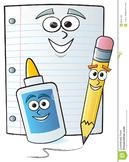 Les objets de la classe